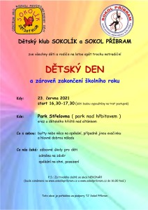 DD 2021 Sokolík